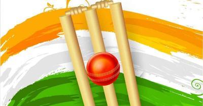 India Cricket Betting