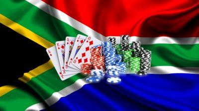 Casino online south africa играть в казино drift играть на