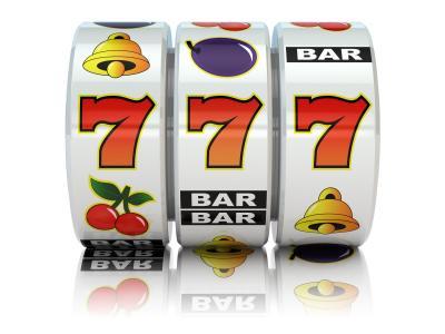 Bobby Casino No Deposit Bonus【wg】instant Banking Casino Slot